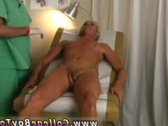 Army physical vidz video hairy  super naked male gay Angel was a fresh fresh face on