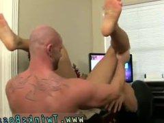 Boys gay vidz twinks with  super massive cock videos snapchat Pervy chief Mitch