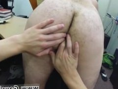 Free mature vidz first time  super straight gay porn video and straight seduced by