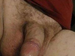 Close Up vidz Jerk Off