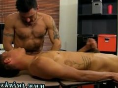 Free hairy vidz naked male  super movies gay Robbie isn't frightened to make a move,
