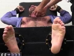 Photo sex vidz penis monster  super nude and dicks touching wrestling gay porn