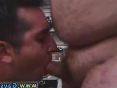 Amateur photo vidz nude boys  super free and homeless guys sucking cock for money gay