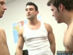 Boy with vidz sex boy  super xxx movies and purple thug gay porn Okay so more of you