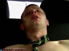 Fat gay vidz man sex  super movietures Fucking Some Student Arse