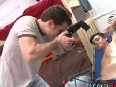 Boy male vidz adult gay  super sex movies All in the name of money i say and well