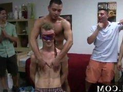 Video xxx vidz gay having  super sex with doll tumblr This week's Haze winner