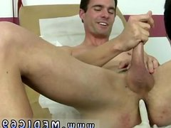 Xxx doctors vidz naked and  super free gay doctor porn
