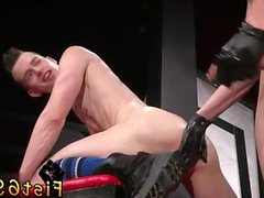 Ladyboys gay vidz sex images  super Axel Abysse and