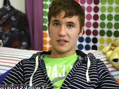 Boy twink vidz video gay  super porn tumblr Kain