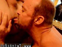 Gay guys vidz fucking in  super rain tumblr He should