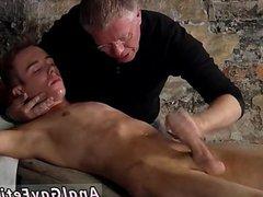 Naked bondage vidz men movie  super gay tumblr There is