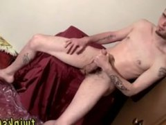 Old men vidz pissing and  super jacking off gay The piss begins to flow, blasting out