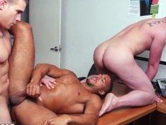 Boy straight vidz gay sex  super movies and straight brazilian dick movie Pantsless