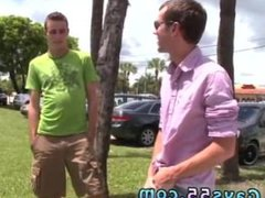 Naked wet vidz guys outdoor  super in free videos and older male senior outdoor gay
