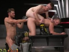 Gay fist vidz piss tumblr  super Seamus O' Reilly is stacked on top of Brian Bonds