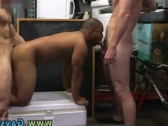 Teen straight vidz boys sucking  super cum at straight party gay Desperate dude does