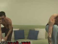 Nude very vidz big dick  super gay sex movies Look out for both guys in the updates,
