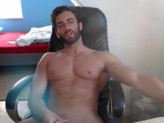 Intimate with vidz David Ro  super Mano
