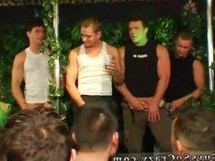 Free gay vidz sex big  super cock young boy tumblr