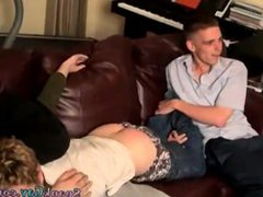 Spanking bare vidz tube and  super gay spank young porn An Orgy Of Boy Spanking!