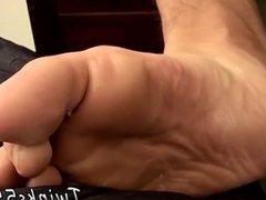 Gay twinks vidz emo feet  super licking tumblr Uncut