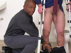 Best videos vidz gays his  super first gay sex The HR
