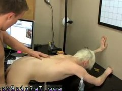 Gay sexy vidz hot boys  super show dick and