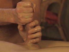 Deep Massage vidz For The  super Genitals