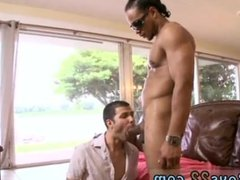 Daddy gay vidz sex and  super free faking and sucking