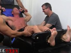 Sex on vidz the beach  super gay and guys playing with their balls videos porn Johnny