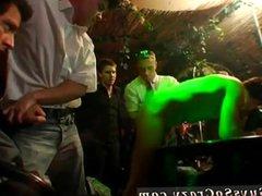Naked boy vidz medical group  super exam video gay