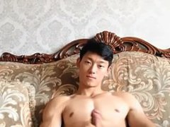 chinese straight vidz hollister model  super got tricked on cam_02