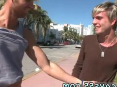 Gay boys vidz sex movie  super video snapchat in this weeks out in public we have the
