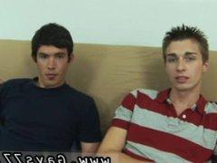 Free movieture vidz of men  super asses and friend homo gay sex tamil snapchat