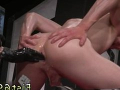 Small dick vidz emo anal  super gay sex and emo nude boy ass Matt makes Seamus' wide