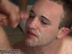 Cum load vidz old men  super young men gay sex snapchat