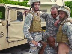 Big juicy vidz fat black  super gay army porn and soldier teen boy porn video tumblr