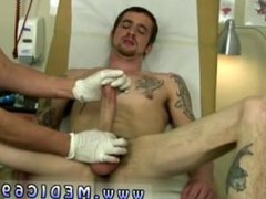 Gay sex vidz cut hung  super tumblr Dr. Phingerphuck very first had Mr. Riley