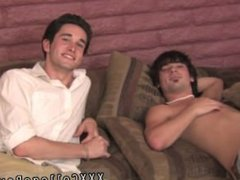 Sexy afro vidz black gay  super sex movie Aaron didn't tell Jayden what I do, so he