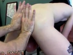 Nice old vidz gay sex  super photo and emo gay tub sex free First Time Saline