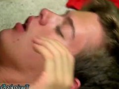 Dads on vidz boys anal  super gay The studs start with some yummy sausage sucking,