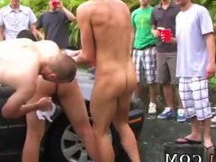 Gay brother vidz on brother  super sex camping trip