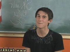 Teen twink vidz jock boy  super movietures and ebony anal masturbation gay porn