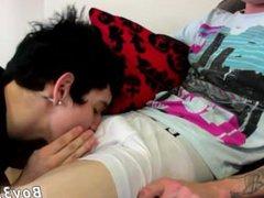 Italian gay vidz boys sucking  super free and pakistan cut sex photos tumblr Kyle