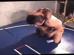 take it vidz to the  super mat part 1