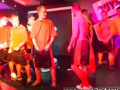 Filipino gay vidz twink straight  super amateur tube take center stage to fill their