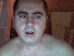 Hot daddy vidz webcam