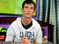 Mp4 twink vidz gay briefs  super and twinks wanking in