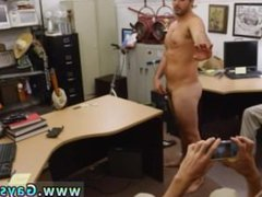 College guy vidz gets blowjob  super and cums in mouth gay Straight stud heads gay